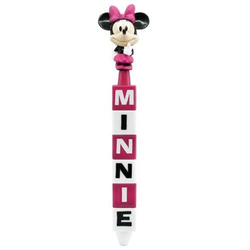 Minnie Blok Tükenmez Kalem