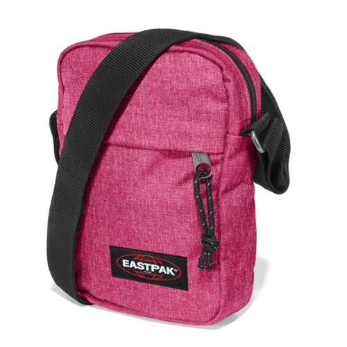 Eastpak The One Instant Crush Postacı Çanta