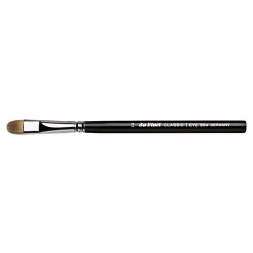 Da Vinci Eye Shadow Brush N.12 964