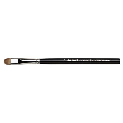 Da Vinci Eye Shadow Brush N.10 964