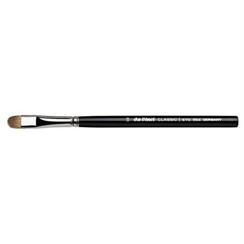 Da Vinci Eye Shadow Brush N.10 964