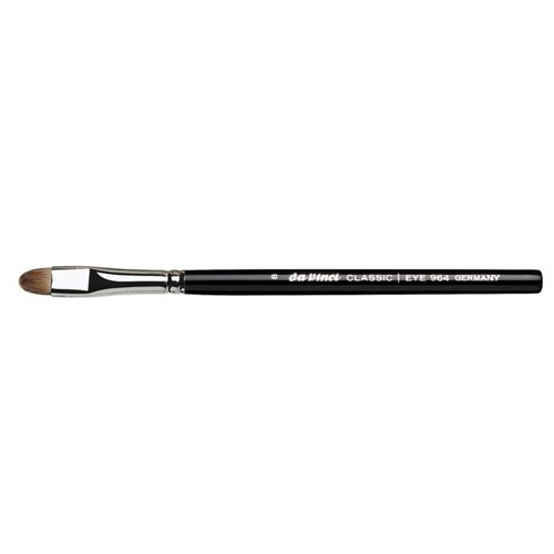 Da Vinci Lip Brush N.8 964