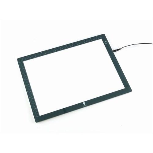 Daylight A3 Işıklı Teknik Çizim Masası
