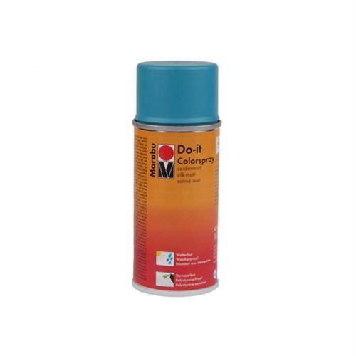 Marabu Do-İt Akrilik Sprey Boya - 98