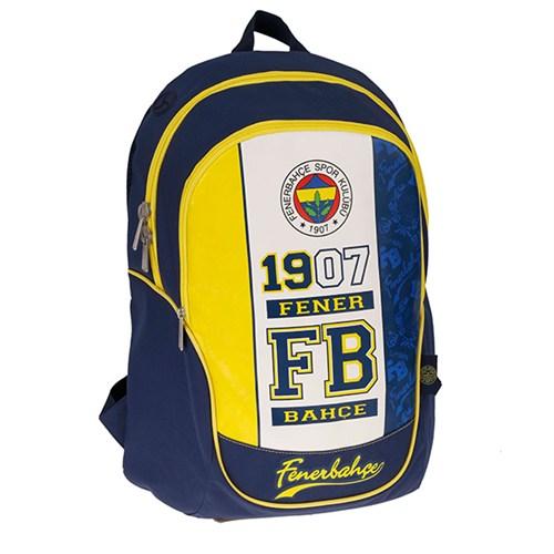 Fenerbahçe Sırt Çantası 82516