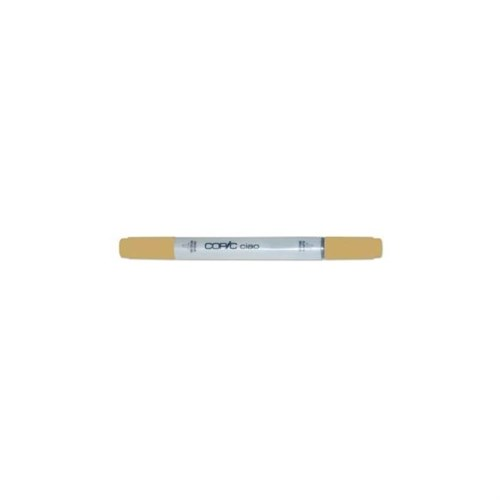 Copic Ciao Y28 Lionet Gold