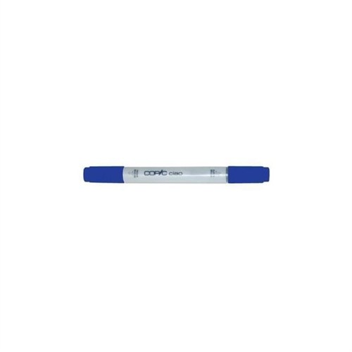 Copic Ciao B28 Royal Blue
