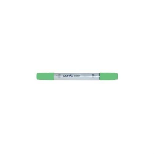 Copic Ciao G05 Emerald Green