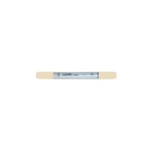 Copic Ciao E43 Dull Ivory