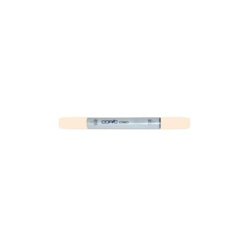 Copic Ciao E51 Milky White