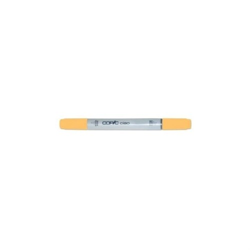 Copic Ciao Yr04 Chrome Yellow
