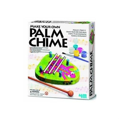 4M Palmiye Çanı 4539