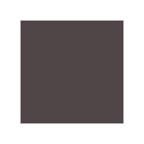 Stylefile Warm Grey 9 Wg9