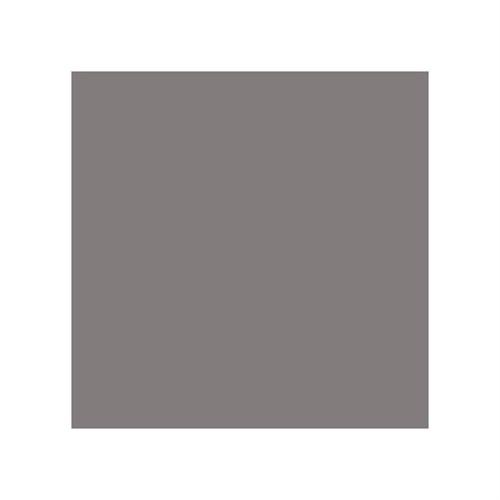 Stylefile Warm Grey 7 Wg7