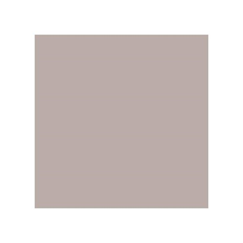 Stylefile Warm Grey 5 Wg5
