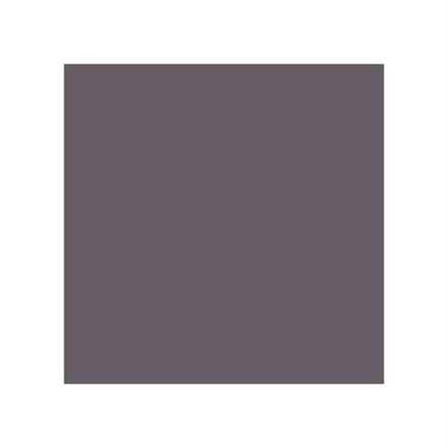 Stylefile Neutral Grey 7 Ng7
