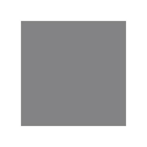 Stylefile Neutral Grey 6 Ng6