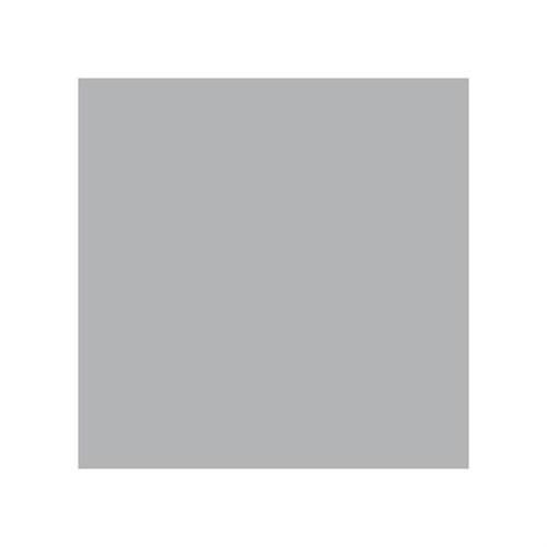 Stylefile Neutral Grey 4 Ng4