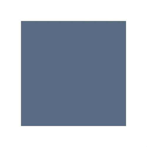 Stylefile Cool Grey 7 Cg7