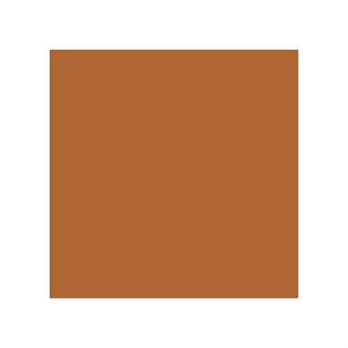 Stylefile Burnt Orange 814