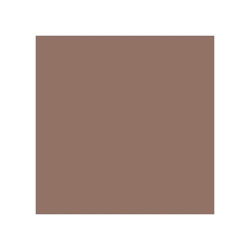 Stylefile Chocolate 804