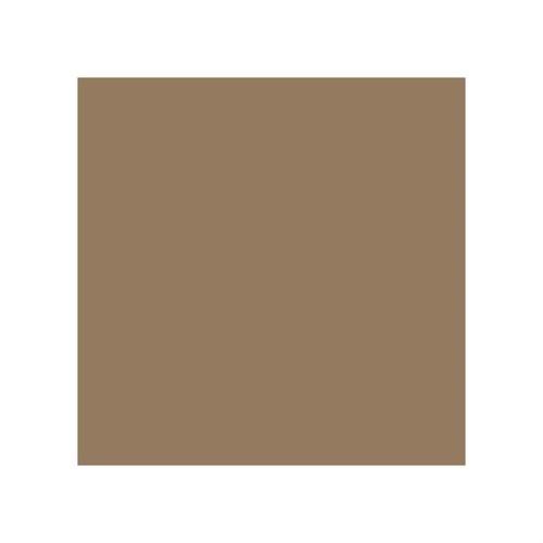 Stylefile Bronze 802