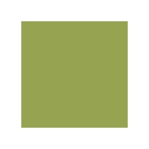 Stylefile Bronze Green 668