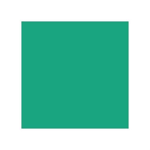Stylefile Emerald Green 642