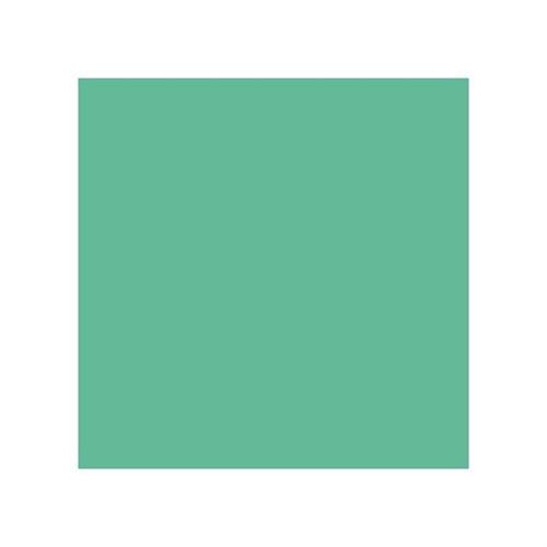 Stylefile Mint Green 640