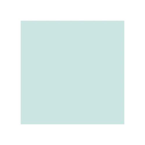 Stylefile Turquoise Blue 600