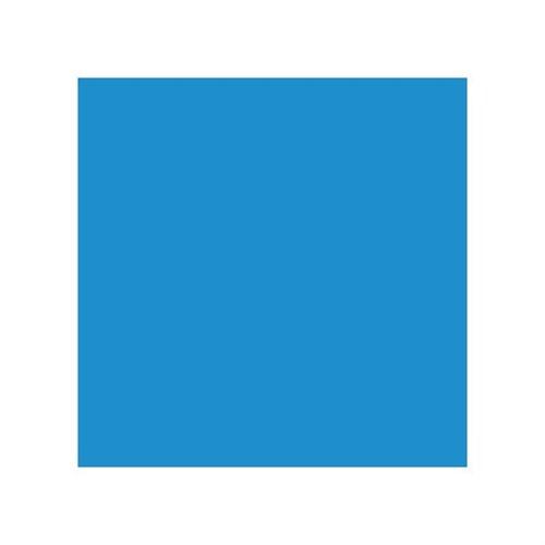 Stylefile Royal Blue 558
