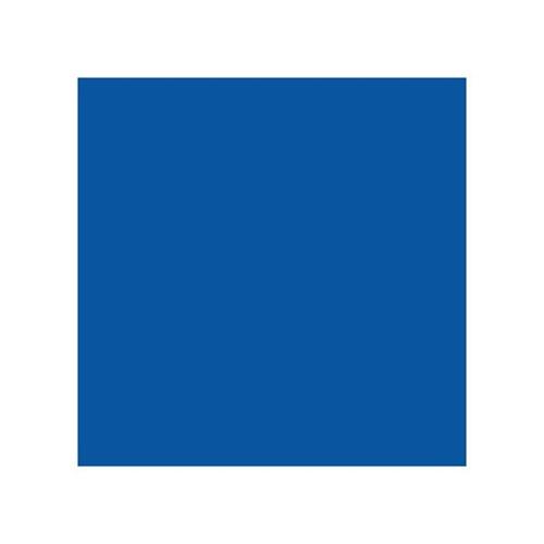 Stylefile Napoleon Blue 554