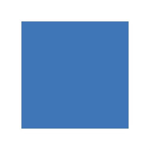 Stylefile Cobalt Blue 552