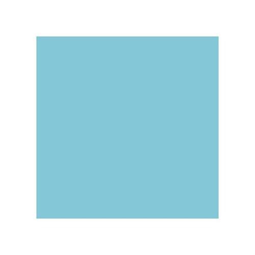 Stylefile Cerulean Blue 518