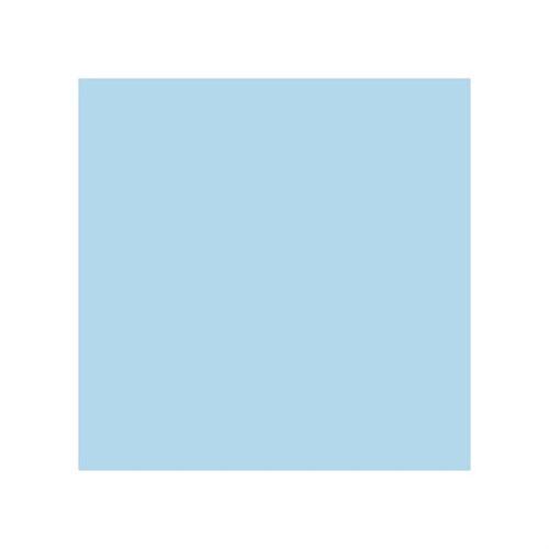 Stylefile Pastel Blue 514