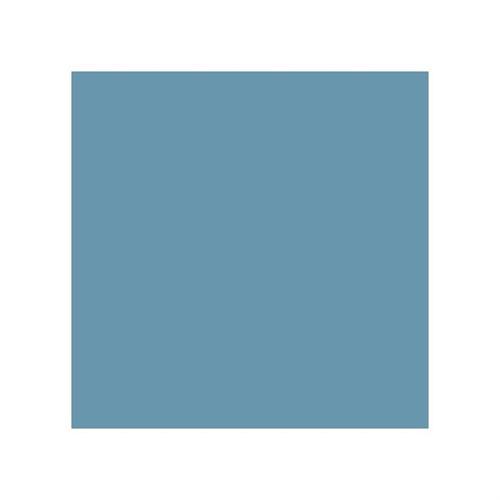 Stylefile Marine Blue 512