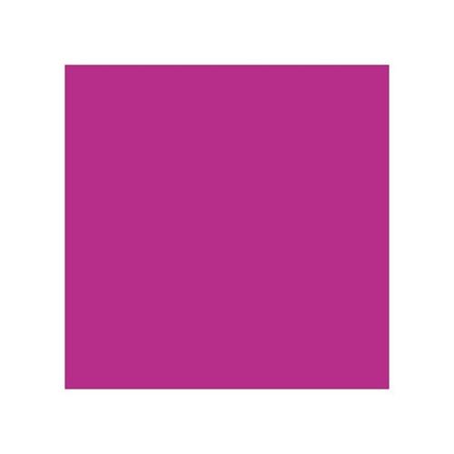 Stylefile Light Violet 464