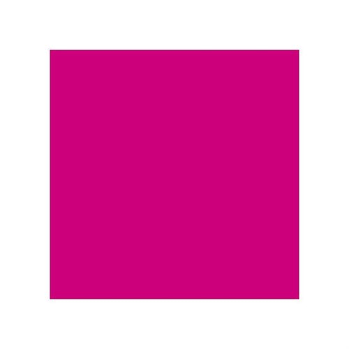 Stylefile Azalea Purple 460