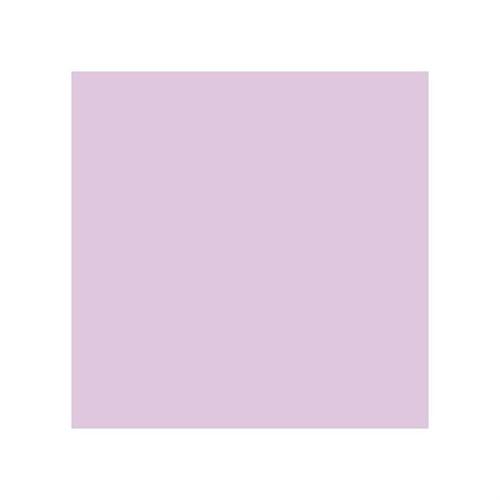 Stylefile Lavender 428