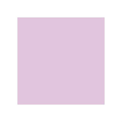 Stylefile Pastel Violet 426