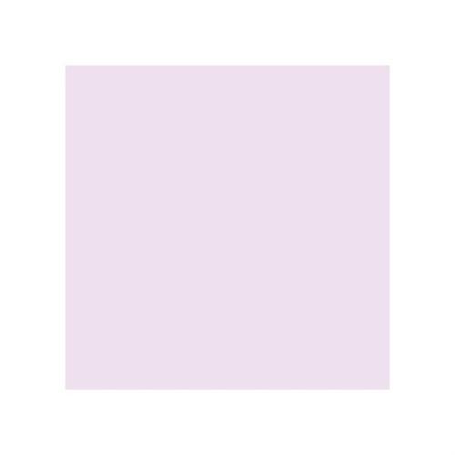 Stylefile Pale Blue Violet 416