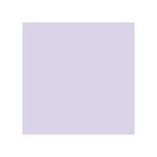 Stylefile Dark Violet Light 414