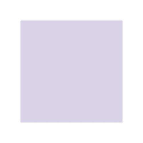 Stylefile Dark Violet Light 414