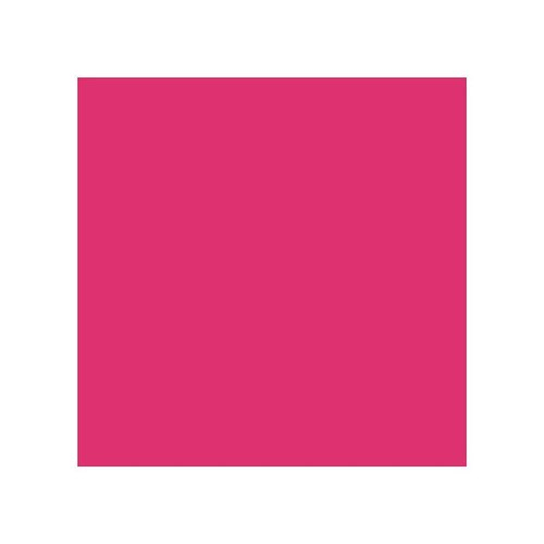 Stylefile Rose Red 366