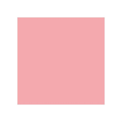Stylefile Pastel Rose 316