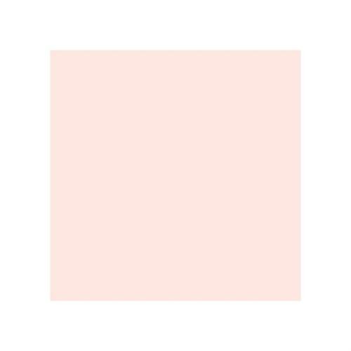 Stylefile Powder Pink 306