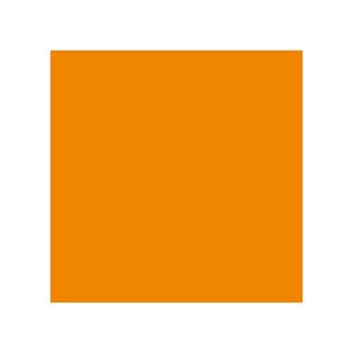 Stylefile Orange 216