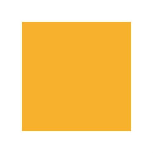 Stylefile Marigold 172