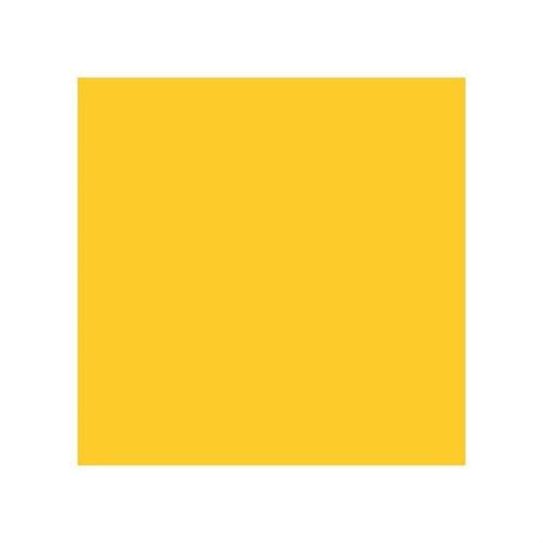 Stylefile Deep Yellow 170