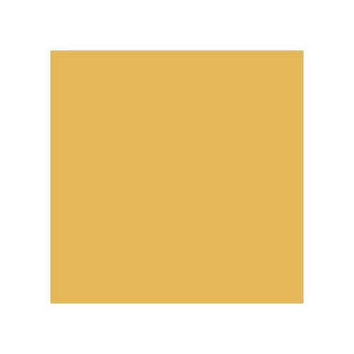 Stylefile Dark Yellow 162